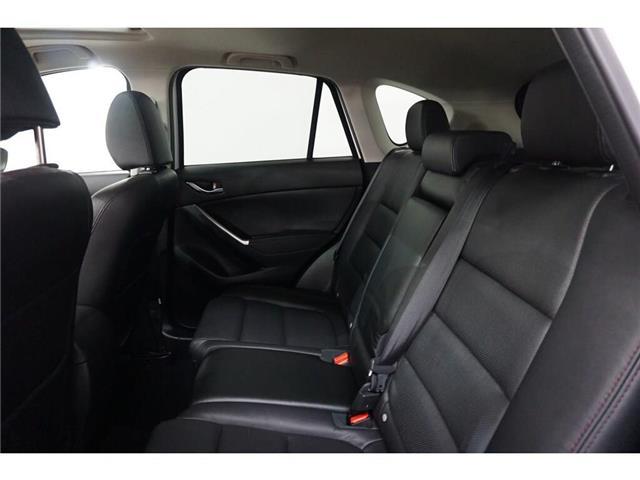 2016 Mazda CX-5 GT (Stk: U7258) in Laval - Image 16 of 26