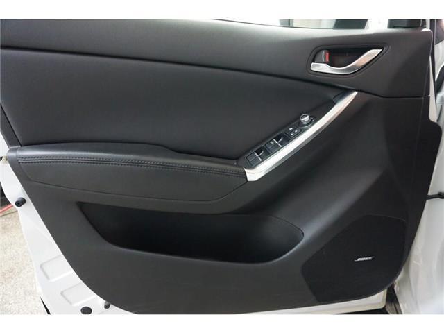 2016 Mazda CX-5 GT (Stk: U7258) in Laval - Image 17 of 26