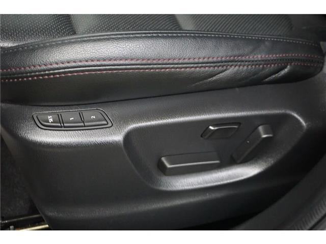 2016 Mazda CX-5 GT (Stk: U7258) in Laval - Image 18 of 26