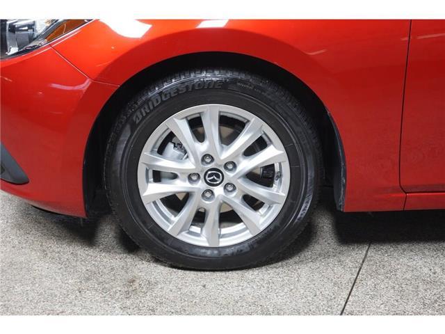 2015 Mazda Mazda3 GS (Stk: U7228) in Laval - Image 5 of 22