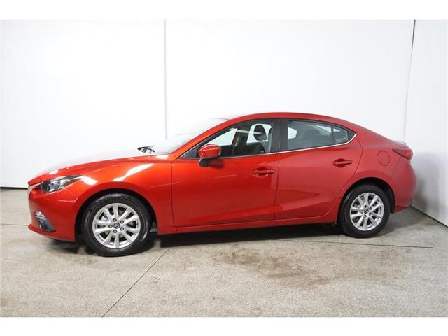 2015 Mazda Mazda3 GS (Stk: U7228) in Laval - Image 6 of 22