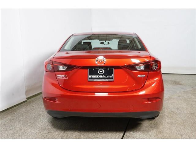 2015 Mazda Mazda3 GS (Stk: U7228) in Laval - Image 8 of 22