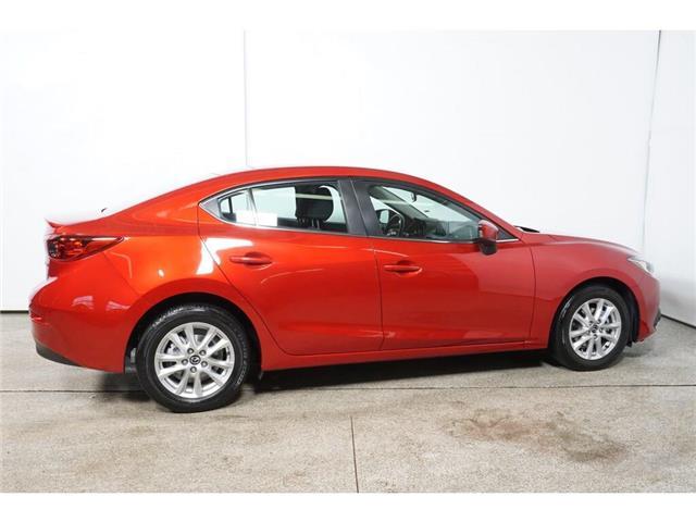2015 Mazda Mazda3 GS (Stk: U7228) in Laval - Image 10 of 22