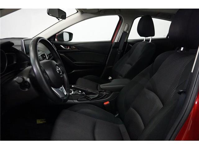 2015 Mazda Mazda3 GS (Stk: U7228) in Laval - Image 13 of 22