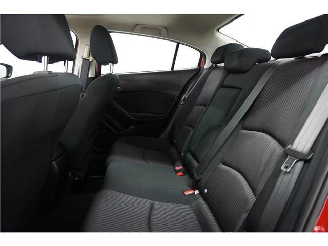 2015 Mazda Mazda3 GS (Stk: U7228) in Laval - Image 14 of 22