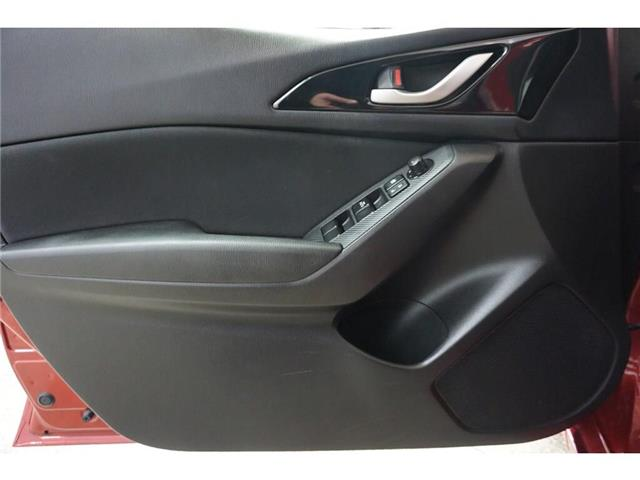 2015 Mazda Mazda3 GS (Stk: U7228) in Laval - Image 15 of 22