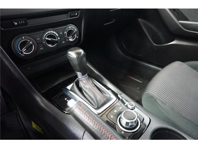 2015 Mazda Mazda3 GS (Stk: U7228) in Laval - Image 16 of 22