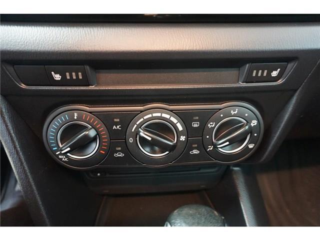 2015 Mazda Mazda3 GS (Stk: U7228) in Laval - Image 20 of 22