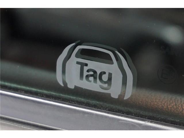 2015 Mazda Mazda3 GS (Stk: U7228) in Laval - Image 21 of 22