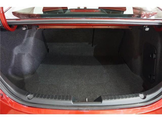 2015 Mazda Mazda3 GS (Stk: U7228) in Laval - Image 22 of 22
