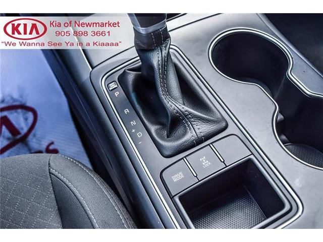 2019 Kia Sorento 2.4L LX (Stk: P0912) in Newmarket - Image 15 of 20