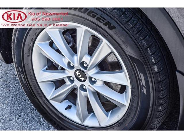 2019 Kia Sorento 2.4L LX (Stk: P0912) in Newmarket - Image 18 of 20