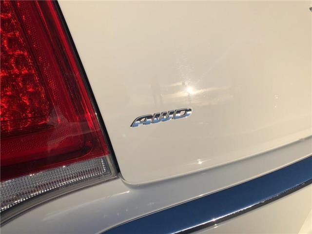 2018 Chrysler 300 Limited (Stk: P-4075) in Woodbridge - Image 7 of 29