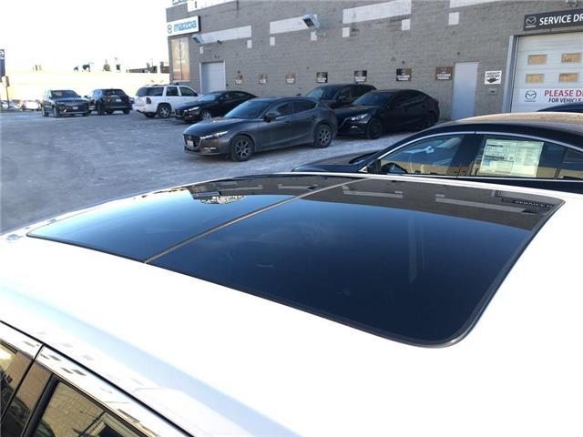 2018 Chrysler 300 Limited (Stk: P-4075) in Woodbridge - Image 10 of 29