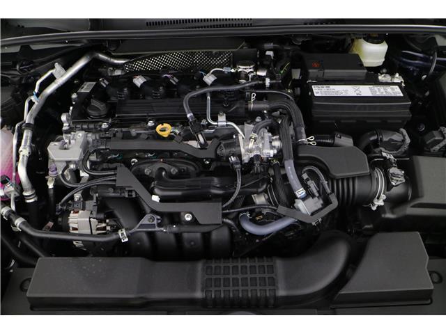 2020 Toyota Corolla SE (Stk: 293092) in Markham - Image 9 of 22