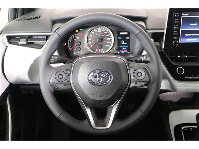2020 Toyota Corolla SE (Stk: 293092) in Markham - Image 13 of 22