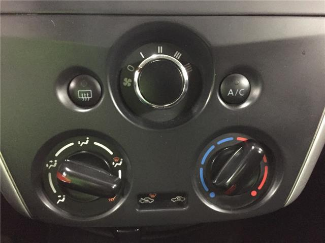 2015 Nissan Versa Note 1.6 S (Stk: S19197A) in Newmarket - Image 16 of 20