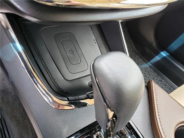 2017 Toyota Avalon  (Stk: P6843) in Etobicoke - Image 17 of 30