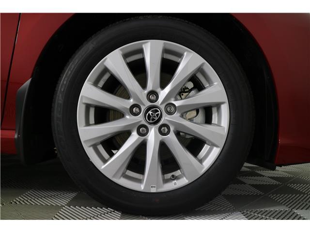 2019 Toyota Camry SE (Stk: 292880) in Markham - Image 8 of 20