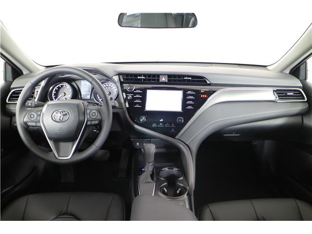 2019 Toyota Camry SE (Stk: 292880) in Markham - Image 10 of 20