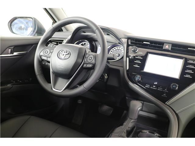 2019 Toyota Camry SE (Stk: 292880) in Markham - Image 11 of 20