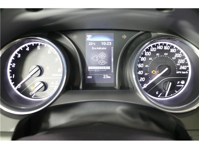 2019 Toyota Camry SE (Stk: 292880) in Markham - Image 13 of 20