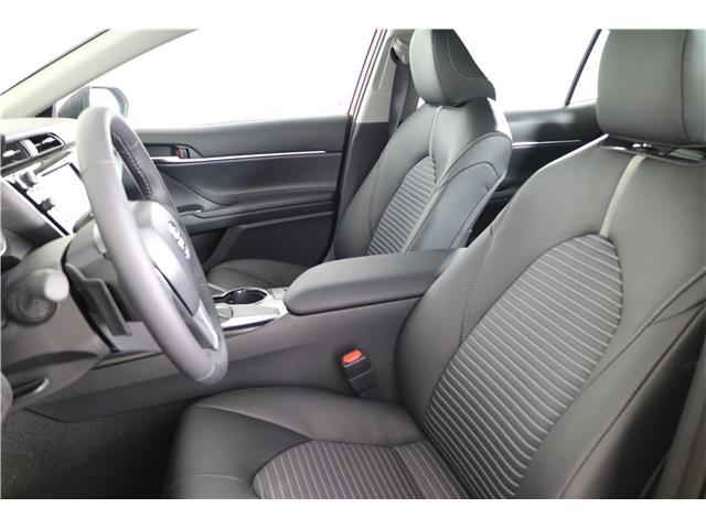 2019 Toyota Camry SE (Stk: 292880) in Markham - Image 17 of 20