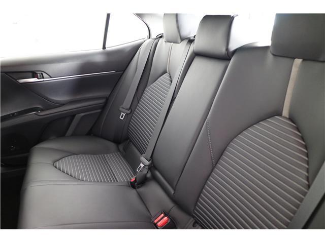2019 Toyota Camry SE (Stk: 292880) in Markham - Image 20 of 20
