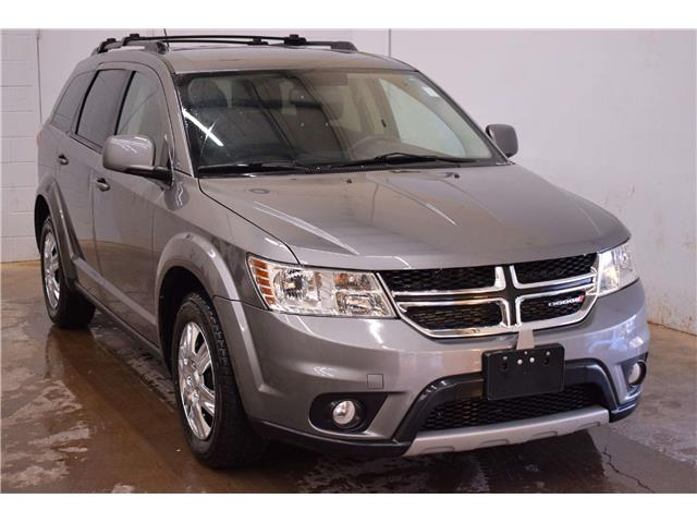 2013 Dodge Journey SXT - PUSH START * A/C * CRUISE  (Stk: B4287) in Cornwall - Image 2 of 24
