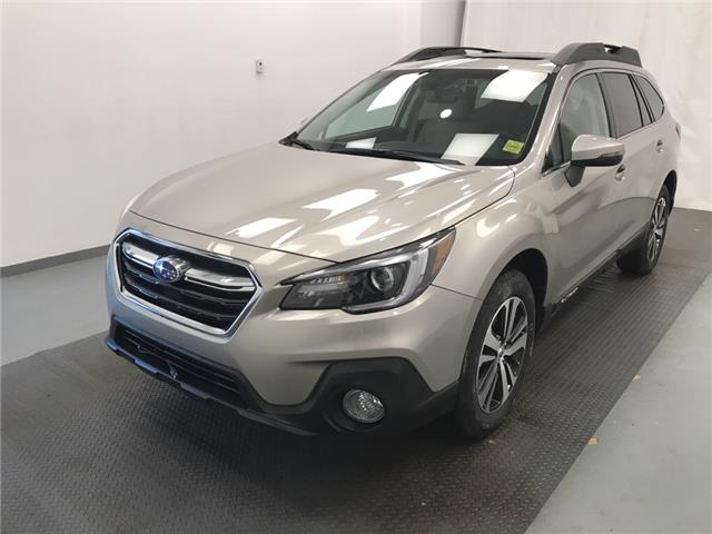 2019 Subaru Outback 3.6R Limited (Stk: 206989) in Lethbridge - Image 1 of 29