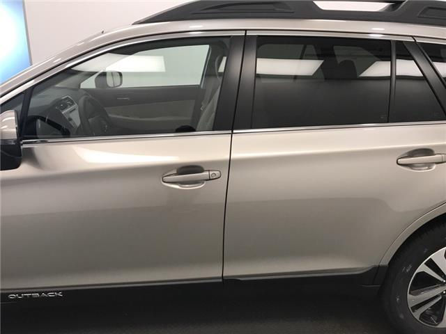 2019 Subaru Outback 3.6R Limited (Stk: 206989) in Lethbridge - Image 2 of 29