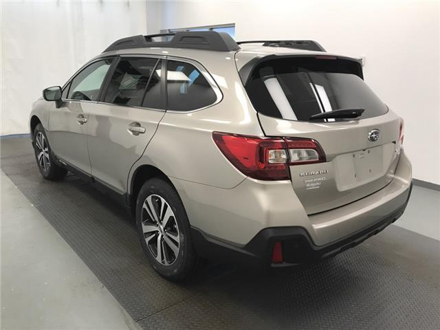 2019 Subaru Outback 3.6R Limited (Stk: 206989) in Lethbridge - Image 3 of 29