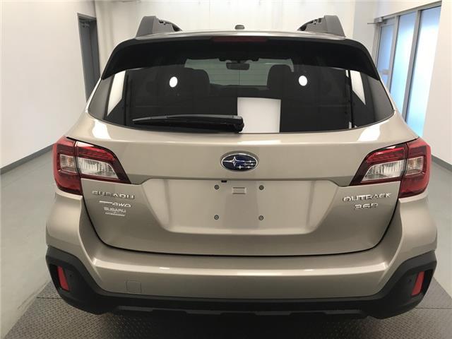 2019 Subaru Outback 3.6R Limited (Stk: 206989) in Lethbridge - Image 4 of 29