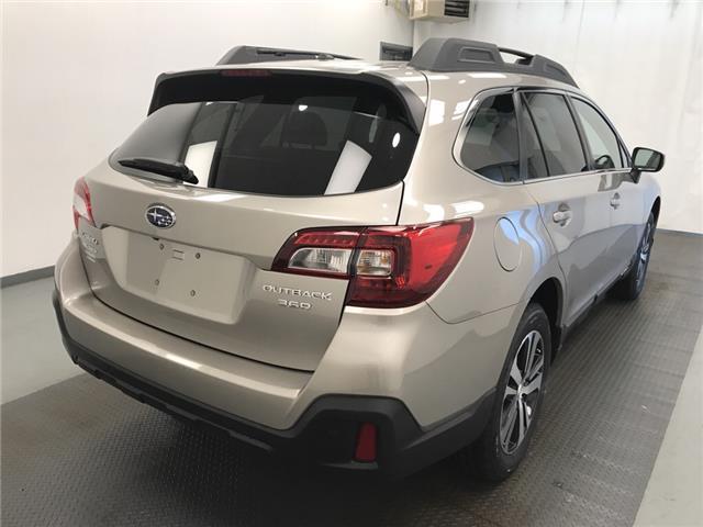 2019 Subaru Outback 3.6R Limited (Stk: 206989) in Lethbridge - Image 5 of 29