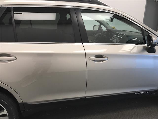 2019 Subaru Outback 3.6R Limited (Stk: 206989) in Lethbridge - Image 6 of 29