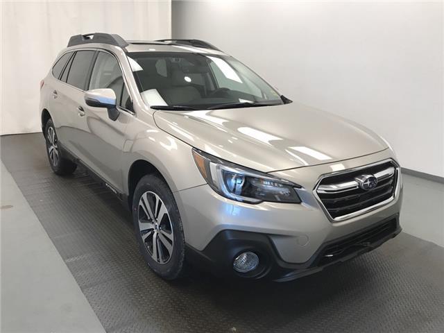 2019 Subaru Outback 3.6R Limited (Stk: 206989) in Lethbridge - Image 7 of 29