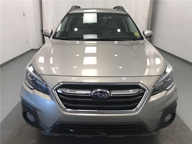 2019 Subaru Outback 3.6R Limited (Stk: 206989) in Lethbridge - Image 8 of 29