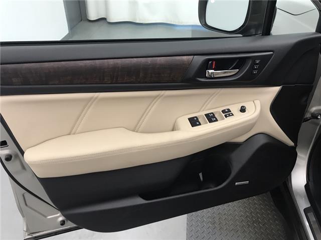 2019 Subaru Outback 3.6R Limited (Stk: 206989) in Lethbridge - Image 11 of 29