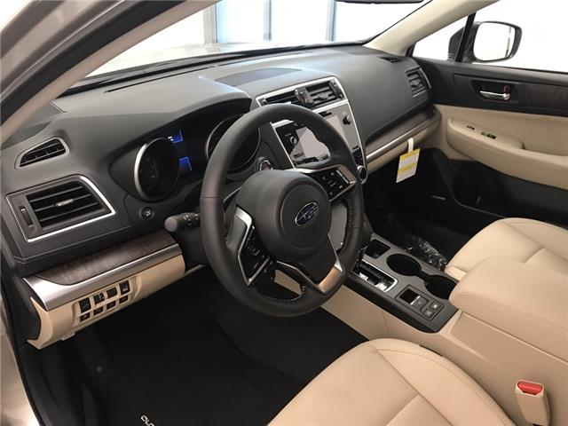 2019 Subaru Outback 3.6R Limited (Stk: 206989) in Lethbridge - Image 15 of 29