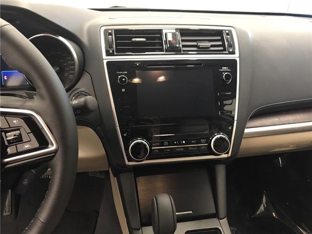 2019 Subaru Outback 3.6R Limited (Stk: 206989) in Lethbridge - Image 18 of 29