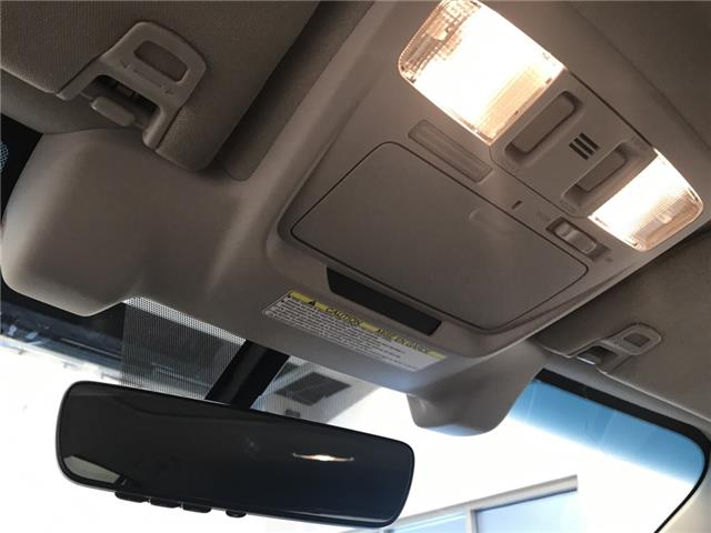 2019 Subaru Outback 3.6R Limited (Stk: 206989) in Lethbridge - Image 20 of 29