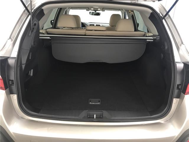 2019 Subaru Outback 3.6R Limited (Stk: 206989) in Lethbridge - Image 26 of 29
