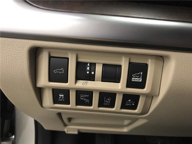 2019 Subaru Outback 3.6R Limited (Stk: 206989) in Lethbridge - Image 29 of 29