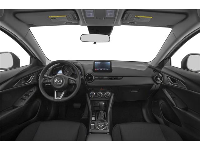 2019 Mazda CX-3 GS (Stk: K7725) in Peterborough - Image 3 of 7