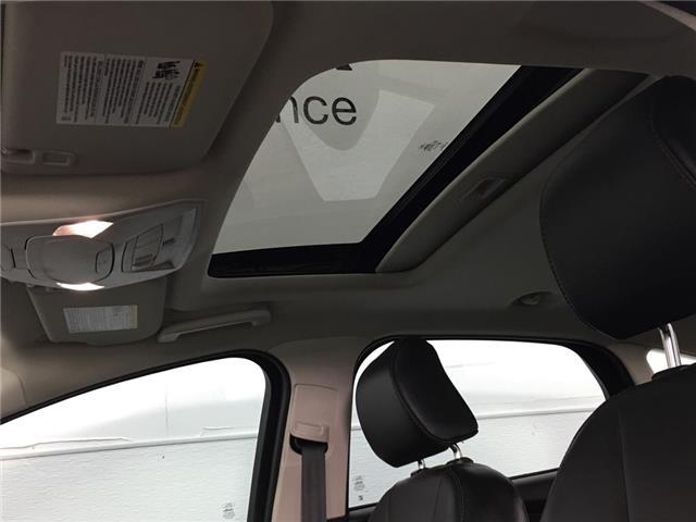 2018 Ford Focus Titanium (Stk: 35207W) in Belleville - Image 12 of 27