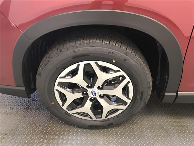 2019 Subaru Forester 2.5i Touring (Stk: 206999) in Lethbridge - Image 9 of 26