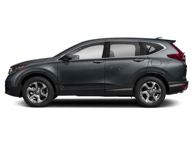 2019 Honda CR-V EX (Stk: 58288) in Scarborough - Image 2 of 9