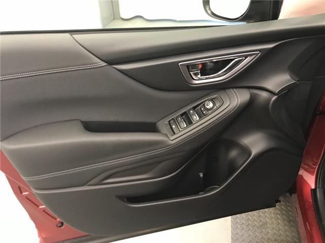 2019 Subaru Forester 2.5i Touring (Stk: 206999) in Lethbridge - Image 11 of 26