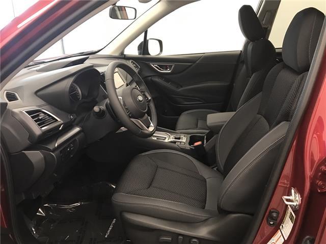 2019 Subaru Forester 2.5i Touring (Stk: 206999) in Lethbridge - Image 13 of 26