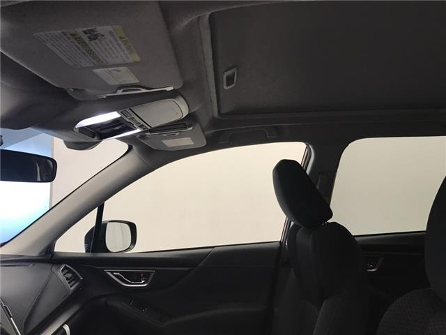 2019 Subaru Forester 2.5i Touring (Stk: 206999) in Lethbridge - Image 14 of 26